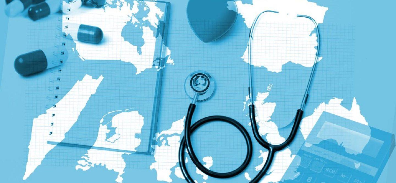 private_healthcare.0